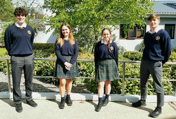 Heads of School